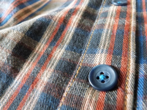 front_placket_of_shirt