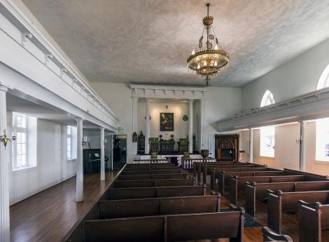 resurrection_reformed_church_burkittsville_md2